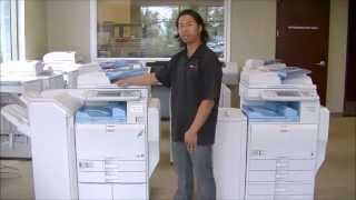 Brother Copy Machine Repair Holland