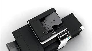 Ricoh Laser Printer Repair Niagara Falls